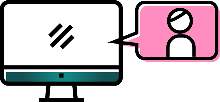 assitance administrative a distance montpellier